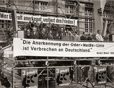 teuchert-protestkundgebung